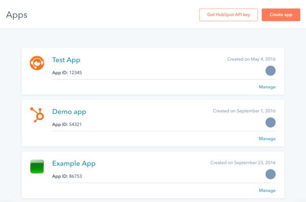 app_id_list