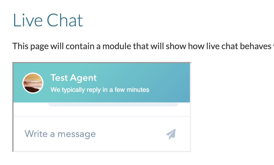 livechat_before