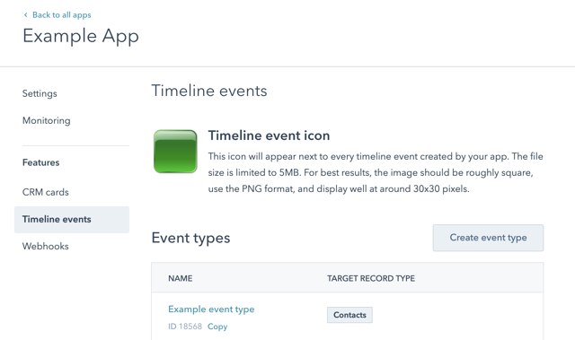 timeline_icon