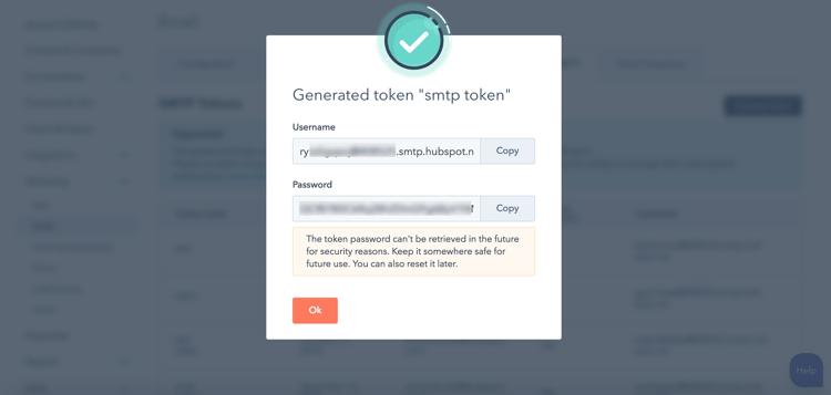 token_name_pass
